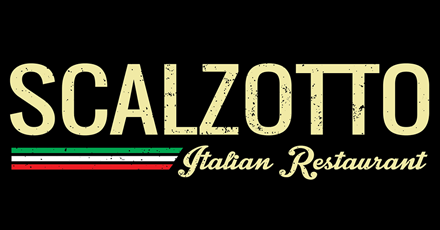 Scalzotto